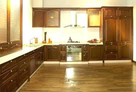 discount solid wood cabinets all wood kitchen cabinets bahroom kitchen design