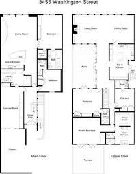 Industrial Loft Floor Plans Industrial Loft Conversion In San Francisco Loft Design Lofts