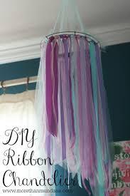 111 best summer u0027s room images on pinterest mermaid bedroom