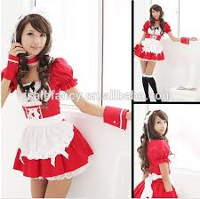 Mexican Woman Halloween Costume Mexican Deguisement Mexicaine Pour Women Costume Halloween