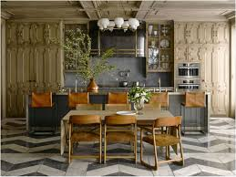 country farmhouse kitchen designs bedroom marvelous country farmhouse interior design wonderful 25