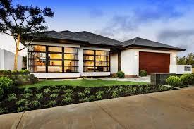 home design stores australia the cozy azumi house in perth home designs australia