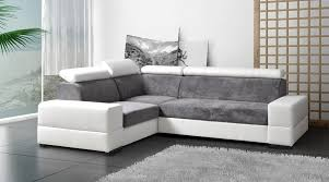 Ikea Sofa Bed Friheten by Beautiful Corner Sofa Bed Friheten Corner Sofa Bed With Storage