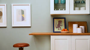 Valspar Paint Colors The 5 Paint Colors That Will Make You Happiest How To Choose