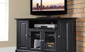 cabinet modern tv stand designs awesome corner media cabinet
