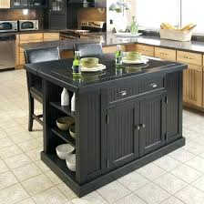unfinished furniture kitchen island kitchen islands on wheels Unfinished Furniture Kitchen Island