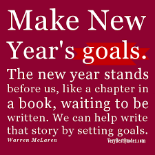 new year quotes and sayings inspirational quotes