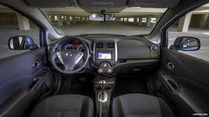 nissan note interior trunk 2014 nissan versa note interior hd wallpaper 21