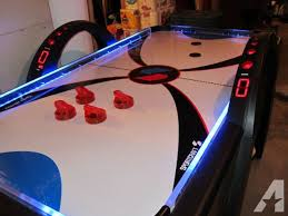 sportcraft turbo hockey table sportcraft table for sale in pennsylvania classifieds buy and sell