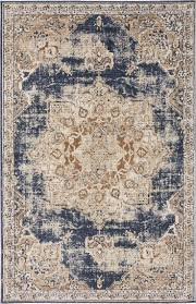 Pottery Barn Rug Shedding by 18 Best Area Rugs Images On Pinterest Area Rugs Rugs Usa And