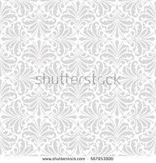 baroque stock images royalty free images u0026 vectors shutterstock