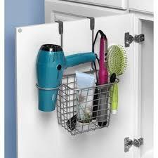 on the shelf accessories inside rv bath bathroom accessories storage cing world