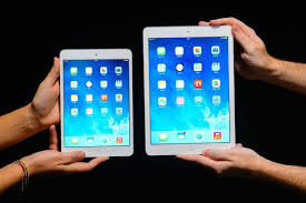 best ipad deals on black friday or cyber monday best cyber monday ipad deals 2016 top uk offers on ios android