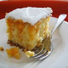 poke cake i recipe allrecipes com