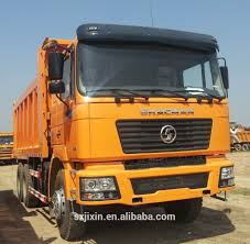 hino hino suppliers and manufacturers at alibaba com