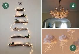 roundup 10 alternative ways to display christmas lights curbly