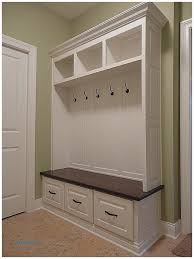 Wooden Entryway Bench Storage Benches And Nightstands Awesome Small Hall Tree Storage