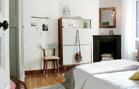 chambre d hote clisson une chambre d 039 ado de 10 m2 bien décorée alexandra crémois