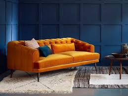 Cheap Modern Sofa Beds Modern Sofas Contemporary Sofas And Designer Sofas And Beds Uk