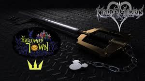 halloween trophy kingdom hearts hd 2 5 remix halloween town puzzle piece locations