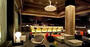 interior design restaurant decor inspiration in romantic nuances