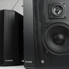 best speaker placement for 7 1 home theater avbp2 bipolar surround sound satellite speakers fluance passive