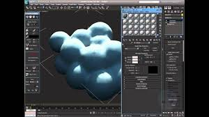 3 D Video 22 Best 3ds Max Tutorial Videos For 3d Designers And Animators