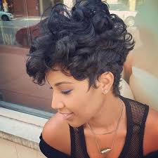 texlax hair styles for mature afro american women 1597 best relaxed hair images on pinterest hair dos natural