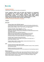 News Reporter Resume Example Cover Letter Editing Resume Cv Cover Letter Marketing Specialist