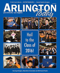 june 2016 by arlington today issuu