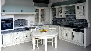 table ronde cuisine design table de cuisine ronde blanche table ronde cuisine gaio table