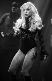 94 best lady gaga costumes images on pinterest lady gaga live