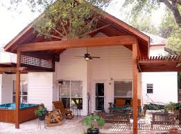 Patio Covers Las Vegas Cost by River City Deck U0026 Patio San Antonio Deck Builders