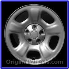 used jeep liberty rims 2007 jeep liberty rims 2007 jeep liberty wheels at originalwheels com