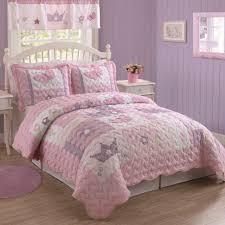 Princess Bedroom Furniture Kids Furniture Marvellous Full Size Princess Bed Disney Princess