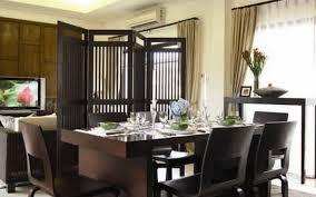 dining room wonderful modern dining room wonderful modern dining