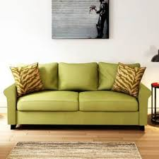 Green Sofa Bed Green Sofas Couches For Less Overstock