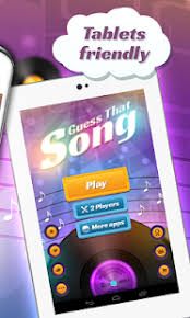 theme song quiz app guess the song music quiz apps on google play