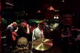 Top Bars Dallas Dallas Nightlife Night Club Reviews By 10best