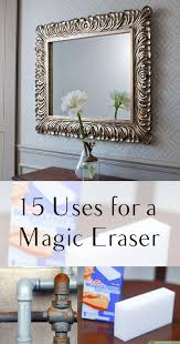 Fungicidal Wash For Interior Walls Best 25 Cleaning Mold Ideas On Pinterest Diy Mould Removal