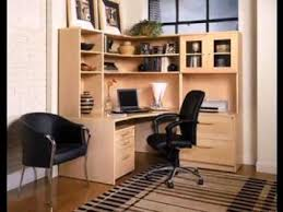Study Room Interior Design Home Study Room Design Pictures Youtube