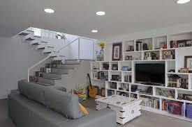 Interesting Bookshelves by 14 Fun And Interesting Bookshelf Design Ideas