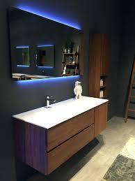 enjoyable used bathroom vanity medium size of bathroom vanity