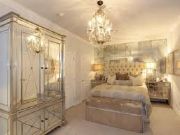 kris kardashian home decor rob kardashian 2017 khloe home decor kim bedroom net worth k