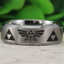 stargate wedding ring fairy new wedding rings stargate wedding ring price