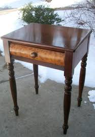 antique nightstands and bedside tables antique nightstands and bedside tables medium size of marble top