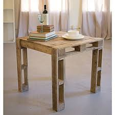 recycled wood and metal showcase table accent tables glass