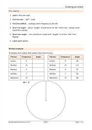 ks3 statistics resources teachit maths