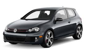 volkswagen golf gti 2015 black how one owner built a 375 hp 2011 volkswagen gti