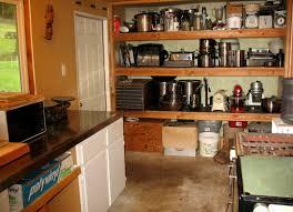 ina garten barn floor plan fruitesborras com 100 canning kitchen design images the best